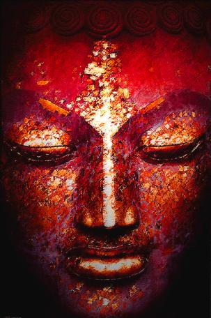 buddha-face-william-meemken